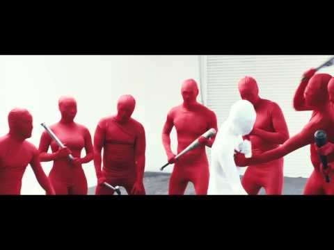 xtrmst-conformist-official-music-video-dim-mak-records.html