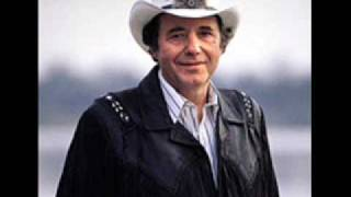 Watch Bobby Bare Ride Me Down Easy video