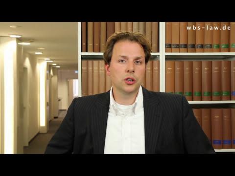 One-Click-Hoster - Rechtslage bei Rapidshare und Co - Kanzlei Wilde Beuger & Solmecke Köln