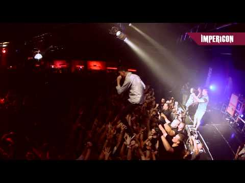 We Came As Romans - Mis//Understanding (Live @ Impericon)