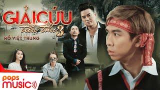 Video clip Phim Ca Nhạc Giải Cứu Tiểu Thư (Phần 3) - Hồ Việt Trung, Thu Trang-Tiến Luật, FapTV,