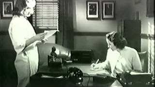 The Creeper (1948)  from will27ns