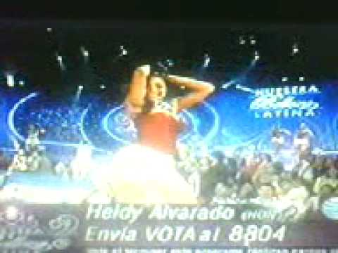 belleza latina 2010. Nuestra Belleza Latina 2010-