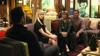 Four Christmases (2008) - Official Trailer