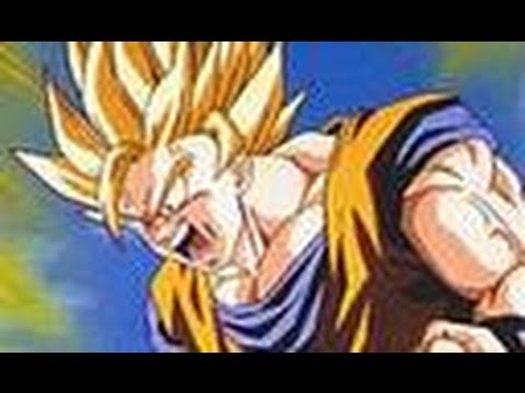 Dragon Ball Movie 1 : Curse Of Blood Rubies ( CLICK LINK IN DESCRIPTION TO WATCH)