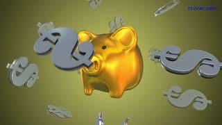 Hà Nội: Đi xích lô, hai du khách nước ngoài bị trả lại tiền...âm phủ!