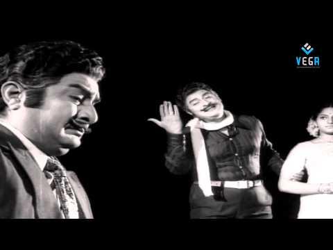 Navvutharu Viragabadi Navvutharu Video Song - Thoorpu Padamara...