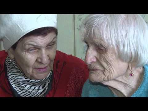 Десна-ТВ: День за днём от 26.04.2017