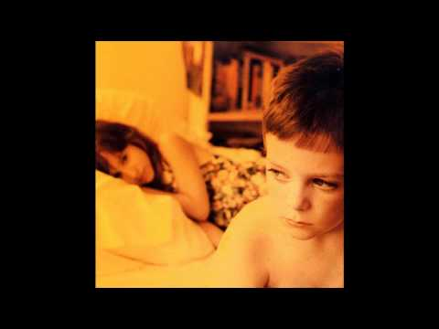 The Afghan Whigs - My Curse