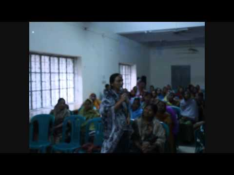 Amar Desh Amar Gram Part 1009