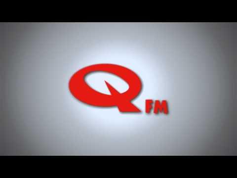 Qfm Africa`s Modern Radio