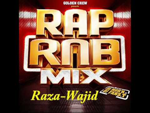 Gal di gani (this world is mine) Raza-Wajid ft. E3