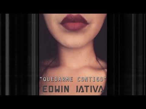 Quedarme Contigo (Acustic) ft Edwin Jativa