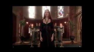 Watch Epica Feint video
