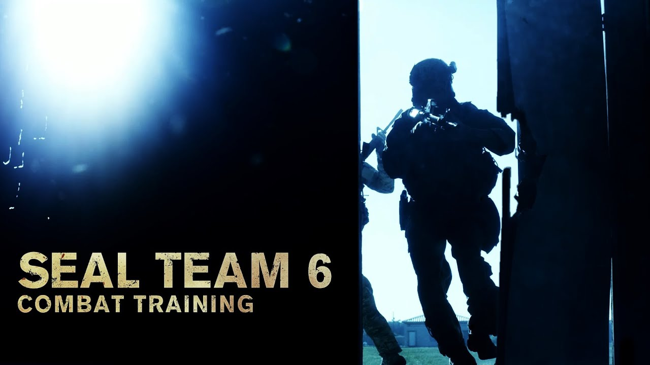 Displaying 15 gt  Images For - Seal Team 6 Training   Seal Team 6 Training Facility