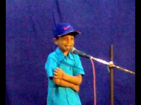 Akkarakavile By Rohith 14112009172 video