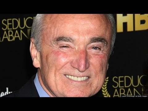 Bill Bratton To Lead NYPD Again