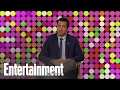 'The Big Brain Theory' host Kal Penn takes the EW Pop Culture Personality Test