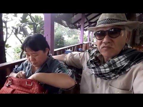 กินกาแฟ ชายทะเลยามบ่ายร้านเดิมบ้านปราณเค้กกล้วยหอมเหมือนเดิมชาเขียวเหมือนเดิมน้ำมะนาว อร่อยกินทุกวัน