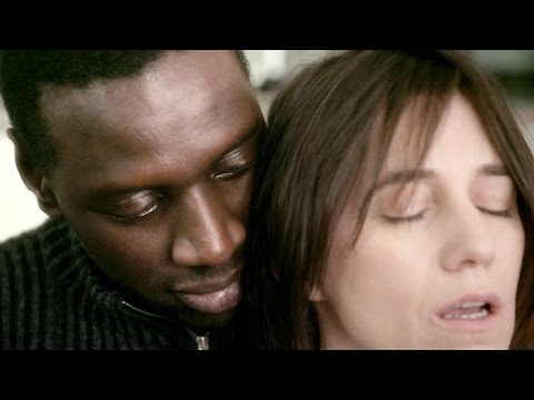 Samba Bande Annonce (omar Sy, Charlotte Gainsbourg) video
