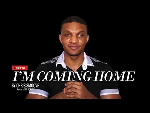 Madden NFL 15 Career Mode - QB Chris Smoove Creation!