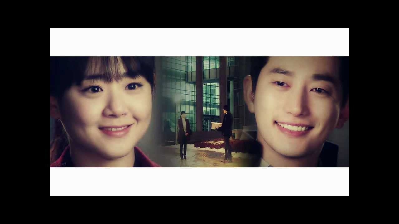 Cheongdamdong Alice Episode 3 Ost 100 Days To Heaven 7 Cheongdam Dong K Dramas Database