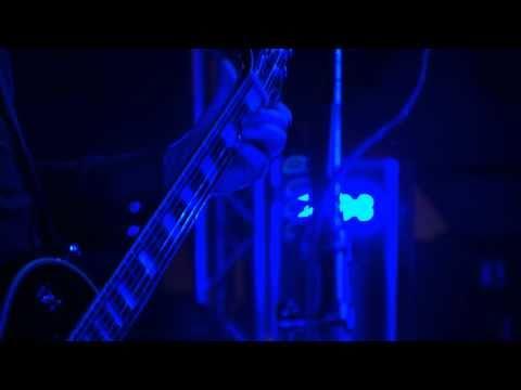 Crack The Skye (Live)