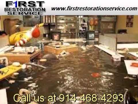 fire damage restoration MONTROSE NY 10548   Companies