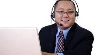 Unbelievable iPhone 4 tech support call recorded!!