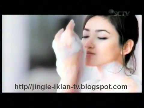Model Hot Agni Pratistha - Iklan Sabun Giv Silky Skin [yaiyalah.net] video