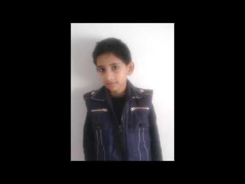 Kuch Is Tarah Coverd by Rohan Singh
