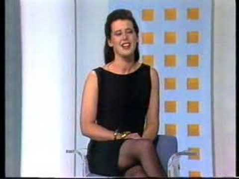 PERFECT MATCH 1980's Blind Date TV Show