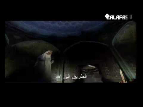 نشيد يا أخى جميل جدا _  أبو خاطر Music Videos