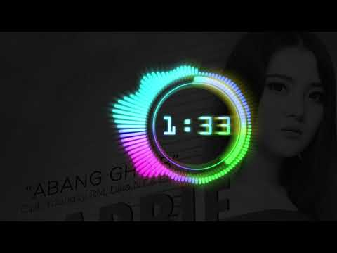 Barbie Felia - Abang Ghoib (New Dangdut Release)