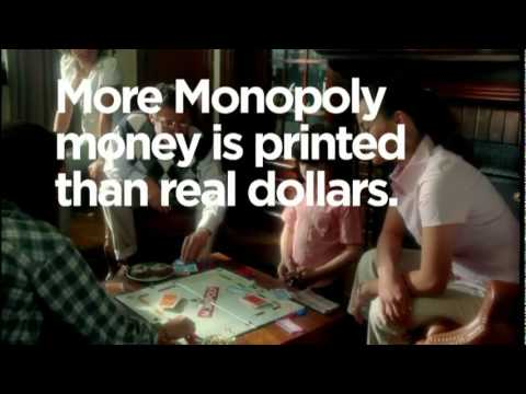 International Commercials : Coca Cola &qu...
