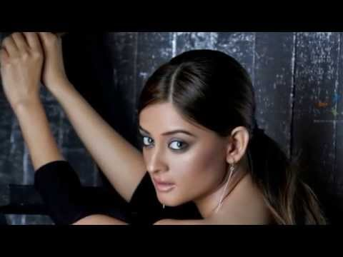 Top 10 Hottest Indian Tv Actresses video