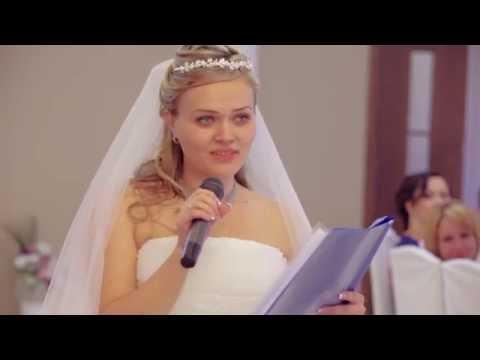 Стих от дочери маме в день свадьбы