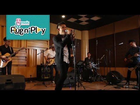 download lagu With Or Without You - U2 Cover - Asmara Band - My Plug N` Play gratis