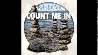 Rebelution Roots Reggae Music Feat Don Carlos