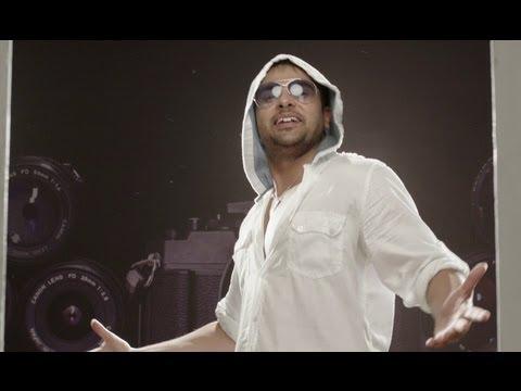 Oh Mein Rajveer, Iss Ghar Da Jamai - Saadi Love Story
