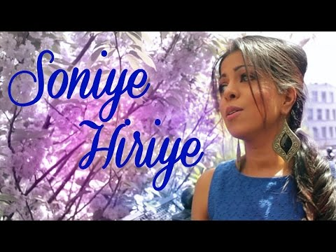 Soniye Hiriye - (soul Mix) Studiounplugged Ft.priti Menon - Jai - Parthiv video