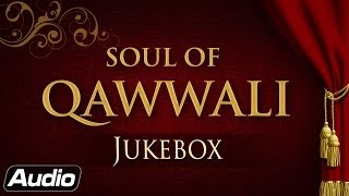 download lagu Soul Of Qawwali  Nusrat Fateh Ali Khan - gratis