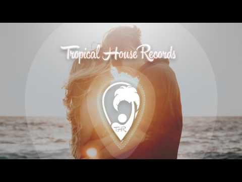 MYHRE - Love we Found (ft. Saima Iren Mian)