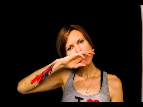 Thumbnail of video Juliana Hatfield ~ I Got No Idols