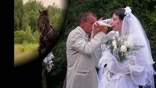 свадьба приколы ржач угар смотреть всем