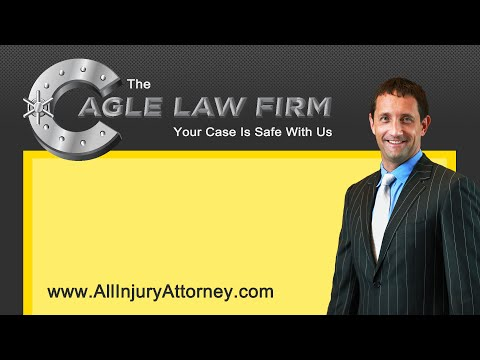 Why Do I Need an Attorney?