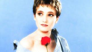 Watch Patricia Kaas Where Do I Begin love Story video