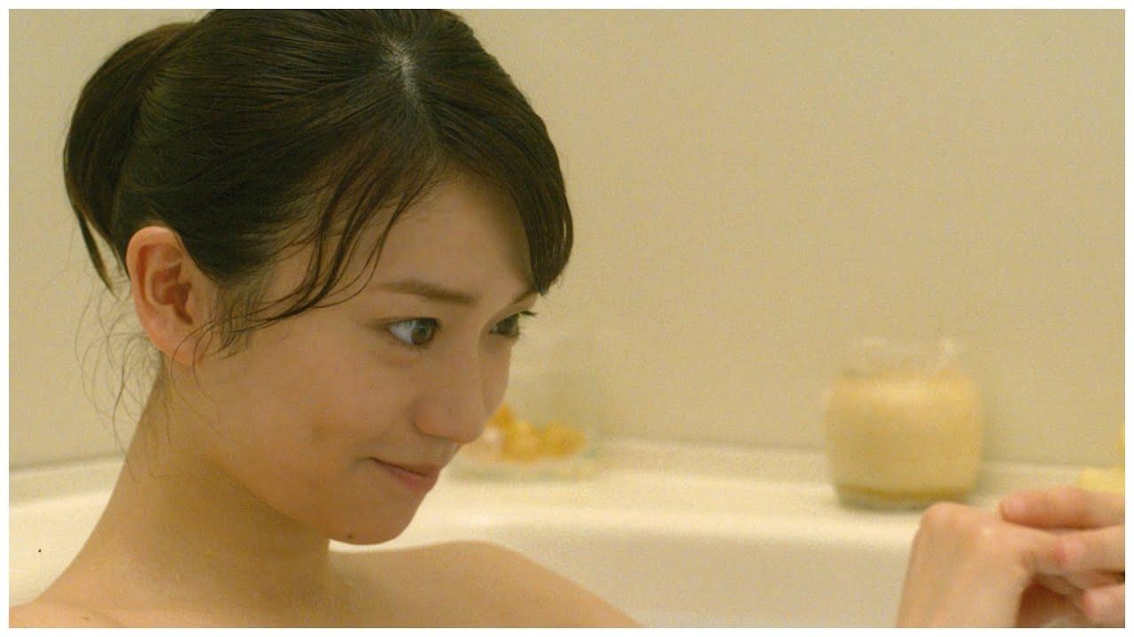 大島優子の画像 p1_28