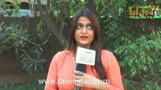 Sashvatha At 1 A.M Movie Team Interview