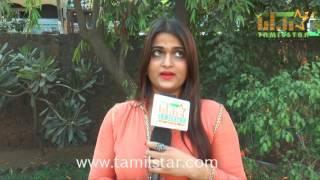 Sashvatha At 1 A.M Movie Team Interview